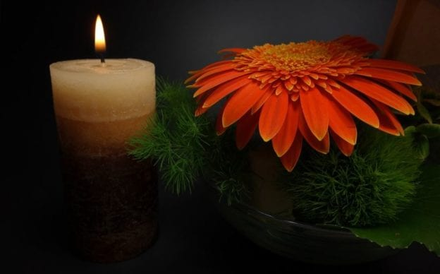 cremations services in Warrensville Heights, OH