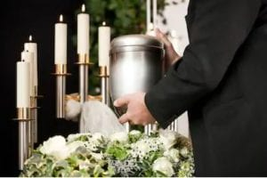 cremation services offered in Cleveland, OH