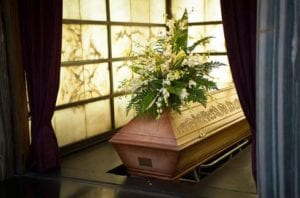 funeral homes in Cleveland Heights, OH