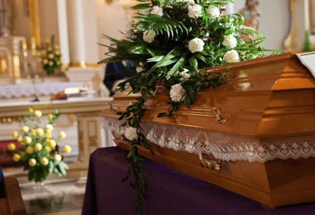 cremation services in Cleveland Heights, OH