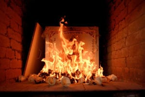 cremation services in Bedford, OH