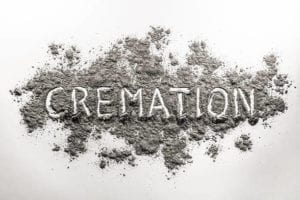 cremation services in or near Bedford, Ohio