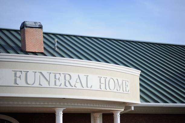 funeral homes in or near Bedford, OH