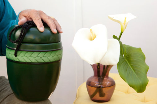 cremation services in or near Bedford, OH