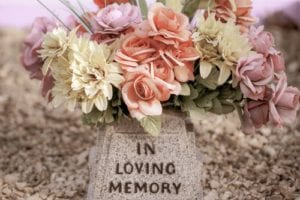 funeral homes in or near Cleveland Heights, OH